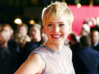 She's Already a Winner! Will Jennifer Lawrence Rule Awards Season Again?