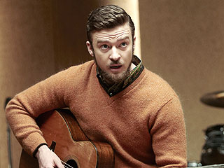 Does Inside Llewyn Davis Make Sweet Music? PEOPLE's Review