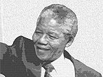 From Essence.com: Mandela As a Young Man