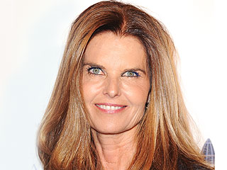 Maria Shriver Can't Wait to Be a Grandma: 'I Might Start a Day Care Center'
