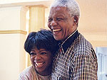 Nelson Mandela Remembered as Global Outpouring Continues