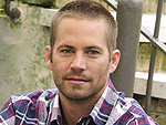 Paul Walker Funeral to Be Private