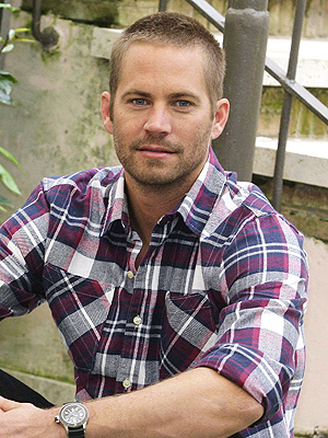 Paul Walker Guardianship Hearing: Judge Rejected Mother's Petition, Papers Show