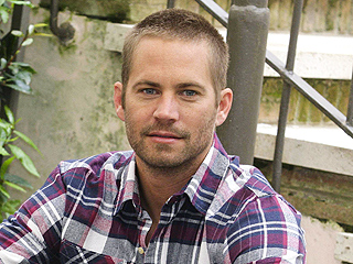 Why a Judge Dismissed Paul Walker's Mom's Petition for Temporary Guardianship of His Daughter