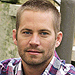 Was Speed a Factor in Paul Walker&#