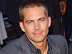 Paul Walker's Costars & Colleagues Express Shock Over His Death