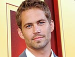 Paul Walker Died o