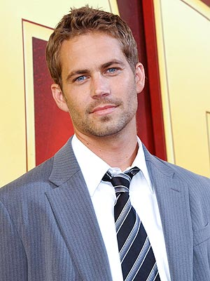 Paul Walker Died from Effects of 'Traumatic and Thermal Injuries,' Autopsy Confirms