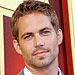 Paul Walker Died from E