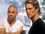 How Will Fast & Furious 7 Continue Without Paul Walker? | Paul Walker, Vin Diesel