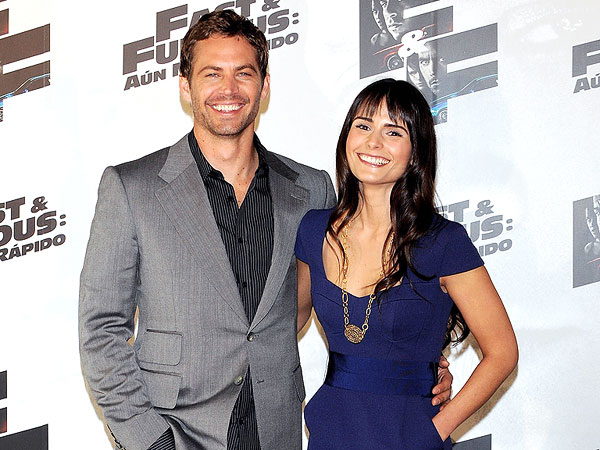 Dwayne 'The Rock' Johnson and Jordana Brewster Remember Paul Walker| Death, Fast & Furious, The Fast and the Furious, Dwayne ''The Rock'' Johnson, Jordana Brewster, Paul Walker