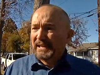 Paul Walker's Dad: My Son's 'Heart Was So Big'