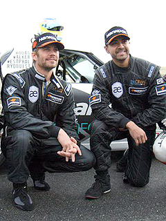 Paul Walker Porsche Topped More Than 100 MPH Before Crash, Coroner Says