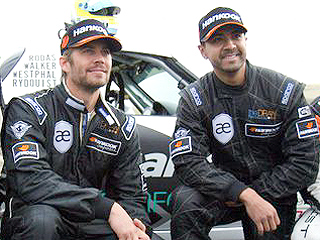 Official: No Mechanical Issues in Paul Walker Car Crash