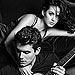 John Mayer and Katy Perry Release 'Who You Love' – See the Cover | John Mayer, Katy Perry