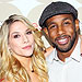 So You Think You Can Dance's Stephen Boss & Allison Holker Are Married