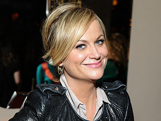 Amy Poehler: Female Friends Will Outlast the Men in Your Life
