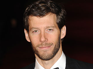 Aron Ralston, Whose Story Inspired 127 Hours, Arrested for Domestic Violence
