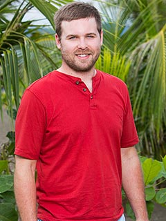 Caleb Bankston Explains His Relationship with Survivor Villain Colton Cumbie