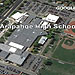 Shots Fired at Arapahoe High School in Colorado