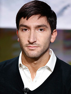 Evan Lysacek Won't Compete at Sochi Olympics Due to Injury