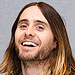 Jared Leto Calls Golden Globe Nomination 'Absolutely Insane' | Jared Leto