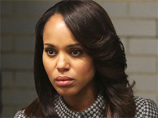 Scandal Sneak Peek: Guess Who Has a Dead Body on Her Hands