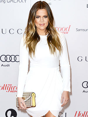Khloé Kardashian: 'I'm Excited for This Year to Be Over'