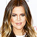 Khloé Tweets About Split: 'This Is Torture to My Soul'