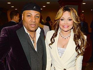 La Toya Jackson and Jeffré Phillips End Their Engagement