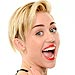 Miley Cyrus & Ariana Grande Brighten PEOPLE's Jingle Ball Photo Booth