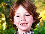 Newtown, One Year Later: Honoring a 7-Year-Old's Kind Spirit
