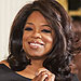 Oprah Winfrey: Why I Never