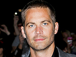 Thousands Gather at Paul Walker Crash Site to Honor the Late Actor