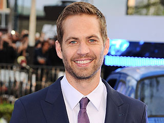 Paul Walker Rode in a Special Porsche Built for Speed