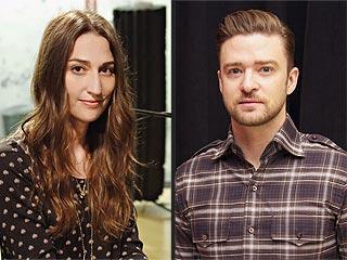 Justin Timberlake Snubbed, Sara Bareilles Surprises in Grammy Noms
