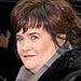 Susan Boyle Diagnosed with