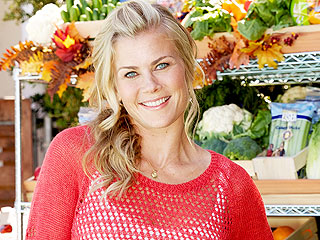 Alison Sweeney: Team USA's Winter Olympians Are Inspirational