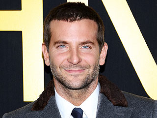 Bradley Cooper on Getting Sober: I Didn't Want to 'Sabotage My Whole Life'