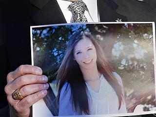 Teen Wounded in Colorado School Shooting Has Died