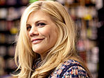 Kristen Johnston Diagnosed with Rare Autoimmune Disorder