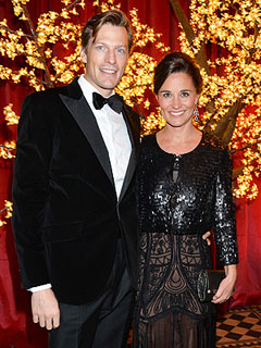 Pippa Middleton Not Engaged to Nico Jackson: Source