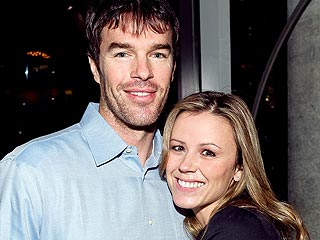 Trista Sutter: My Struggles Made Me Grateful