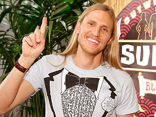 Are Wedding Bells In Survivor Winner Tyson Apostol's Future?