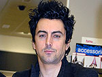 Ex-Singer of Lostprophets Sentenced to 29 Years for Child