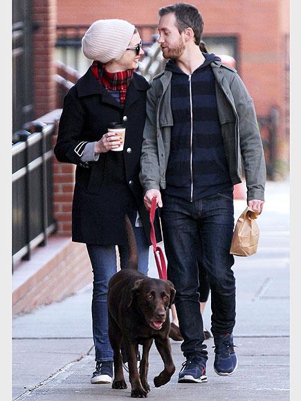 ANNE HATHAWAY photo | Adam Shulman, Anne Hathaway