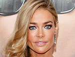 Denise Richards&#39;s Dog Dies at 13 | Denise Richards