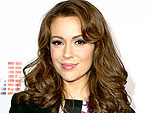 Alyssa Milano 'Can't Imagine' Not Giving Milo a Sibling