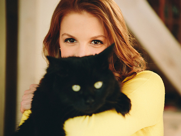 Ashley Bell's Blog: There's No Feeling Like Rescuing An Animal| Animal Charities, Cats, Stars and Pets, Dogs, Ashley Bell