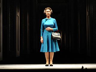 Corgi Gets Fired from Helen Mirren's Play   Helen Mirren